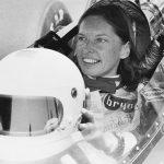 Janet Guthrie y Sergio Marchionne serán incluidos en el Auto Hall of Fame