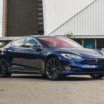 Tesla recorta los precios: Los modelos S y X de largo alcance son los nuevos modelos base
