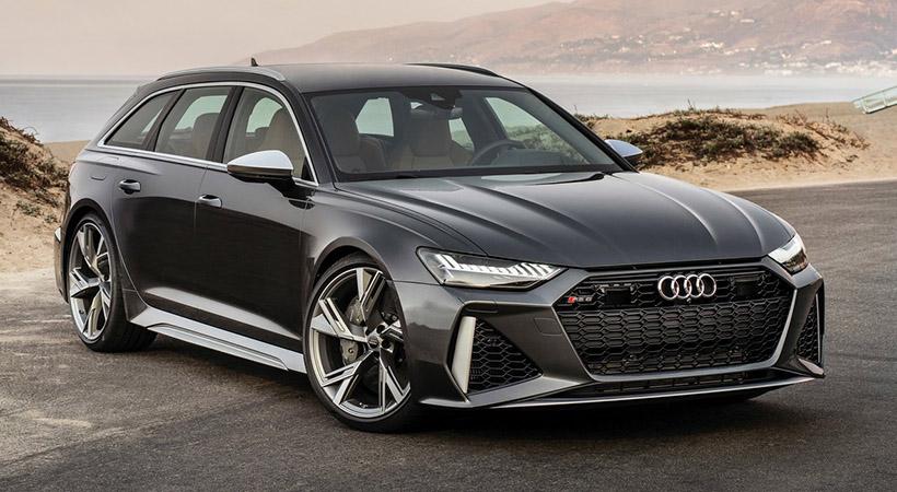 Audi-RS6_Avant-2021