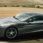 Aston-Martin-Vanquish-1250x515